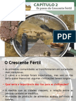 6-ano-aula-cap-2-os-povos-do-crescente-fertil.ppt