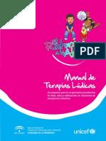 El retorno a la alegria.pdf