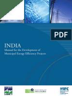 ManualfortheDevelopmentofMunicipalEnergyEfficiencyProjects.pdf