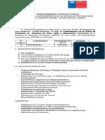 011_bases_coordinador_opd.pdf