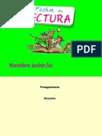 FICHA DE LECTURA DIGITAL.ppt