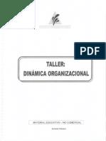 TALLER DE DISEÑO ORGANIZACIONAL.pdf