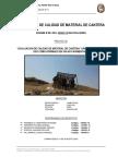 PROYECTO CANTERA SAN NICOLAS.docx