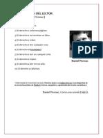 derechos-del-lector.pdf