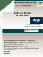 000002_Gestion de equipos - Carreira.pdf