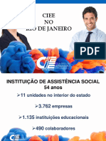 Apresentação Paulo Pimenta Gomes - Os desafios da inclusão de PCDs no mercado de trabalho