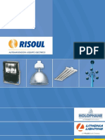Holophane.pdf