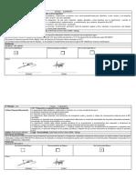 No Conformidad-grupo Empresarial Preventel-bereau Veritas