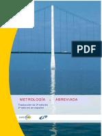 Metrología abreviada.pdf