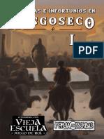 Musgoseco-1.12
