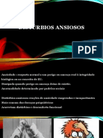 Disturbios Ansiosos (A) - PDF.pdf