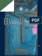 jesus_espinoza.pdf