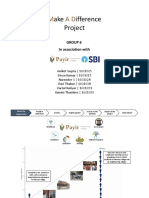 daf.pdf