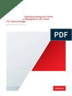 optimizing-storage-for-asm-wp-2403546.pdf