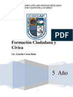 Formación Ciudadana y Cívica 5.pdf