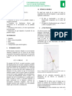 LABORATORIO No 1.pdf