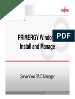Py Win Im 06 Serverviewraid