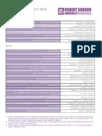 AcademicCalendar2017-2018approved.pdf