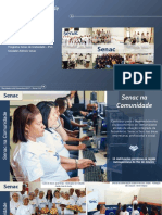 Senac Book Responsabilidade Social - 2017.pdf