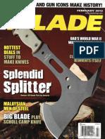 Blade_Magazine_Fev_2012.pdf