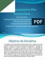 db2489d764660c19308035af7becad27b4a40602.pdf
