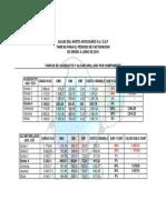 TARIFAS-AA-2018-1.pdf