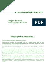 estruturaRedesNormaCabeamento.pdf