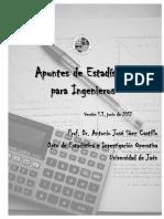 EstadisticaIngenieros.pdf