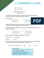 Practico 2 MAT205 - Cálculo Numérico FCET