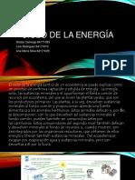 CICLO DE LA ENERGÍA.pptx