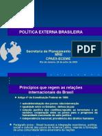 Politica_Externa_Brasileira_-_apresenta_o_MRE_ok.pdf
