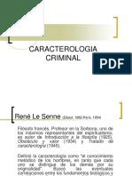 4 Caracterologia Criminal (1)