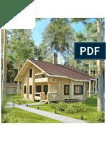 brosura-casa-14.pdf