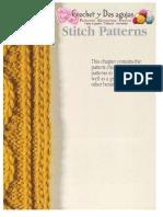 tejido 2 aguas y crochet.pdf