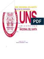284132255-monografia-fichaje.pdf