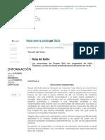 Nada como la pasión por DioXa cap01.pdf