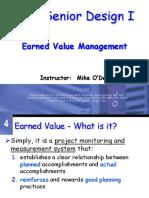 CSE4316 Earned Value (1)