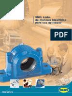 MANCAIS BI-PARTIDOS SNC.pdf
