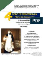 Foro Fibro 2018.pdf