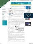 O que é mais vantajoso - 110 ou 220V.pdf