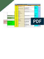 Horarios Bíblicos.pdf