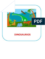Proyectocompletodinosaurios 150413165717 Conversion Gate01