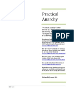 FDR 5 - Practical Anarchy