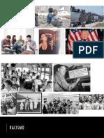 visibilización de la violencia.pdf