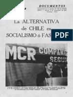 Homenaje a Moisés Huentelaf.pdf