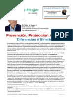 LEXICON de Riesgos - LR 002 - 17 - Prevencion Proteccion Mitigacion.pdf