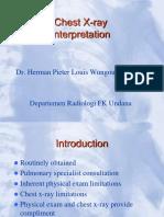 Pemeriksaan Radiologi Pada Sistem Respirasi01