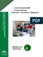 Guia_de_evaluacion_de_Destrezas_lectoras_ESO.pdf