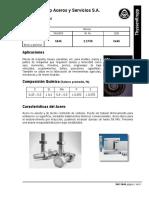 ThyssenKrupp SAE 1045.pdf