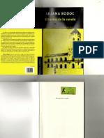 Bodoc Liliana-El rastro de la canela.pdf